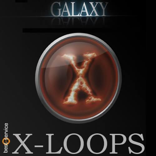 BestService-Galaxy-X-Loops-01