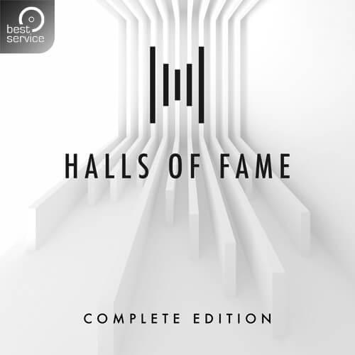 BestService-Halls-of-Fame-Complete-Edition-01