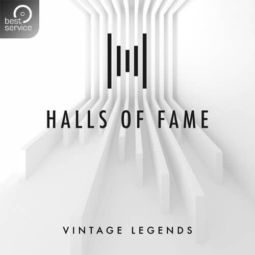 BestService-Halls-of-Fame-Vintage-Legends-01