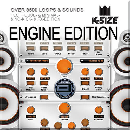 BestService-K-Size-Engine-Edition-01