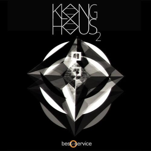 BestService-Klanghaus-01