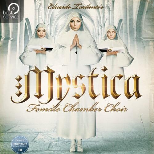 BestService-Mystica-01