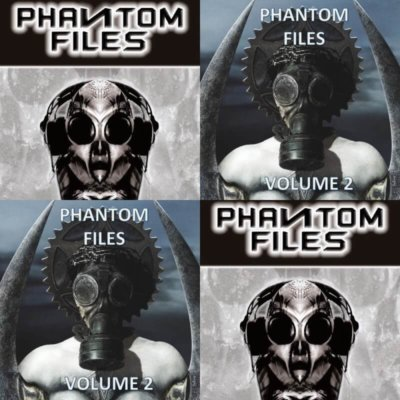 BestService-Phantom-Files-Bundle-01