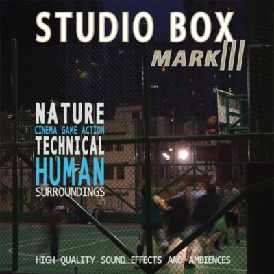 BestService-Studio-Box-Mark-01