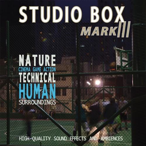 BestService-Studio-Box-Mark-01