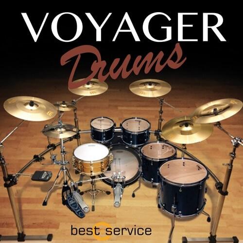BestService-Voyager-Drums-01