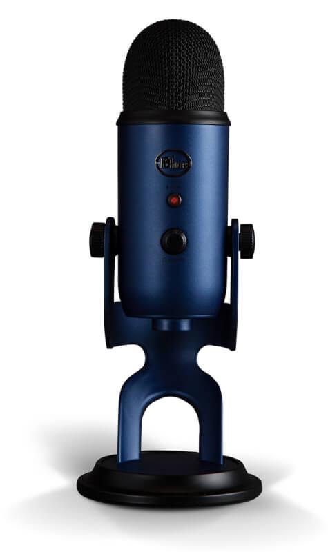 Blue-Yeti-blue-01