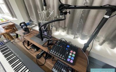 工程實績 –  忠明高中音樂教室,數位音樂器材規劃