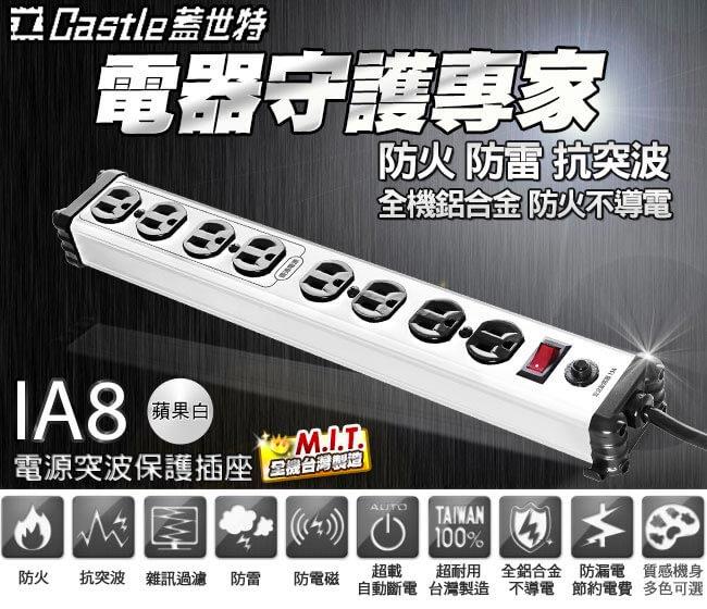 Castle-IA8-SB-07