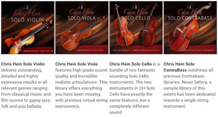 Chris_Hein_Solo_Strings_Contents