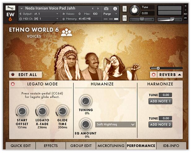 EW6-Voices-GUI-4-620