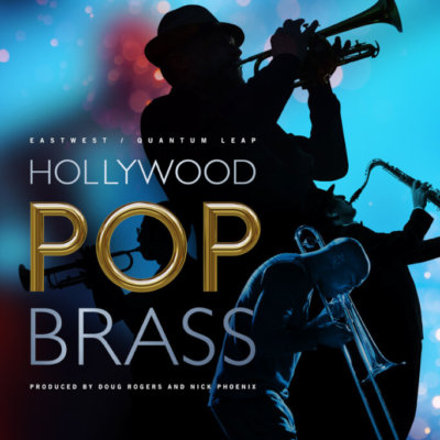EastWest-Hollywood-Pop-Brass-01