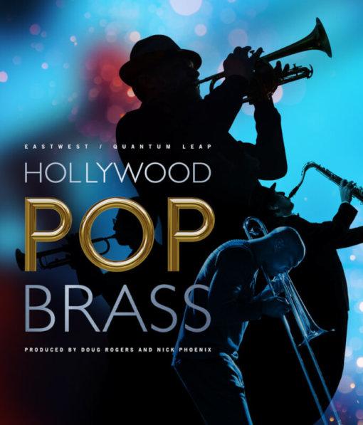 EastWest-Hollywood-Pop-Brass-01