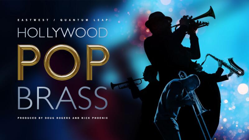 EastWest-Hollywood-Pop-Brass-02