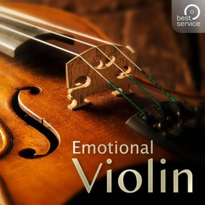 Emotional-Violin-02