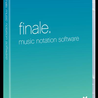 Finale_box