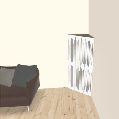 GIKAcoustics-Impression-Series-Corner-Bass-Trap-EJ184-01
