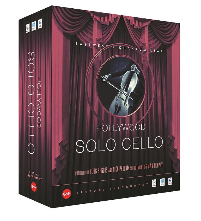 Hollywood_Solo_Cello_Box 1181-41