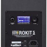 KRK-RP5-02