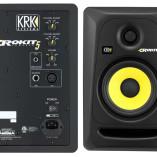 KRK-Rokit-RP5-G3-04