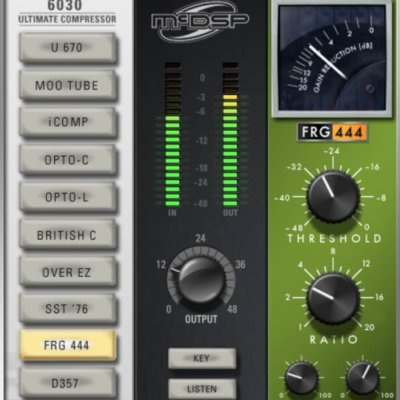 McDSP-6030-Ultimate-Compressor-01