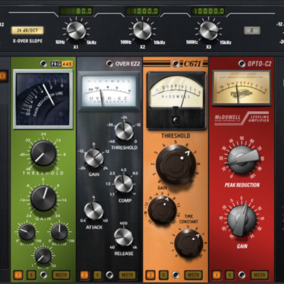 McDSP-6034-Ultimate-Multi-Band-01