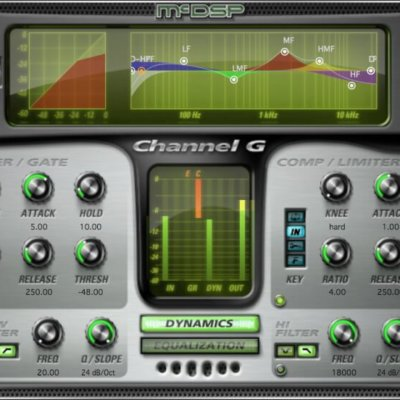 McDSP-Channel-G-01