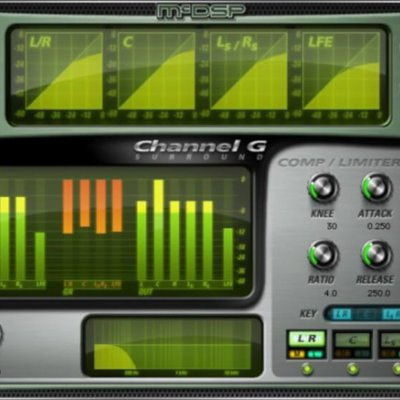 McDSP-Channel-G-Surround-01