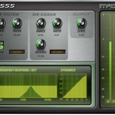 McDSP-DE555-Advanced-De-esser-01