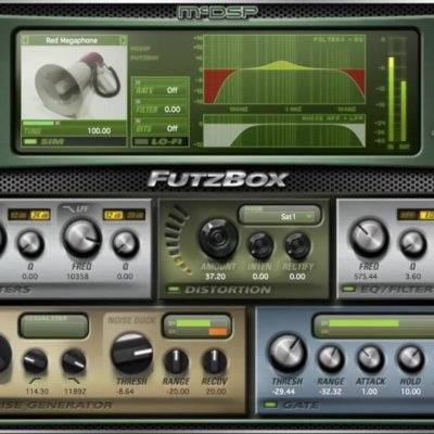 McDSP-FutzBox-01