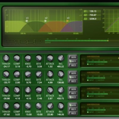 McDSP-MC2000-Multi-Band-Compressor-01