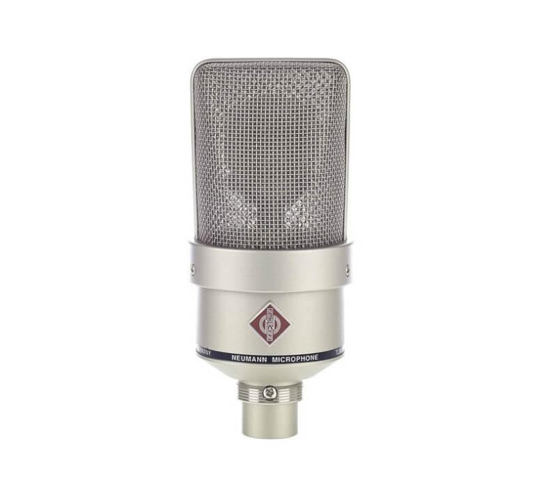 Neumann-TLM-103-Studio-Set-01