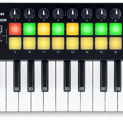 Novation-Launchkey-Mini-mk2-03