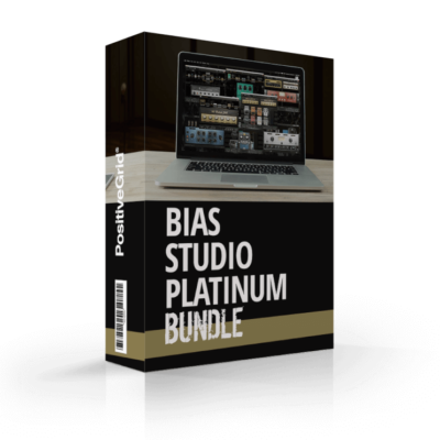 Positive-Grid-BIAS-Studio-Platinum