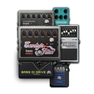 Positive-Grid-Bass-Expansion-Pack