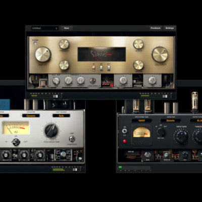 Positive-Grid-Pro-Series-Compressor