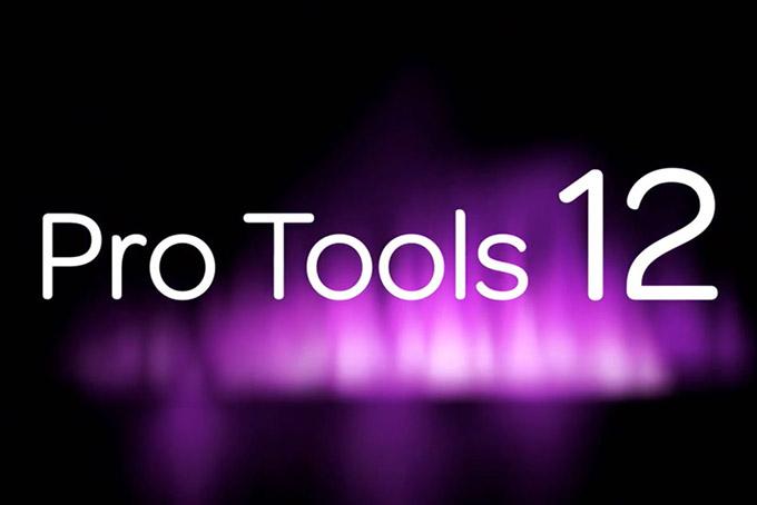 ProTools-12-01