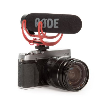 rode-videomic-go-3