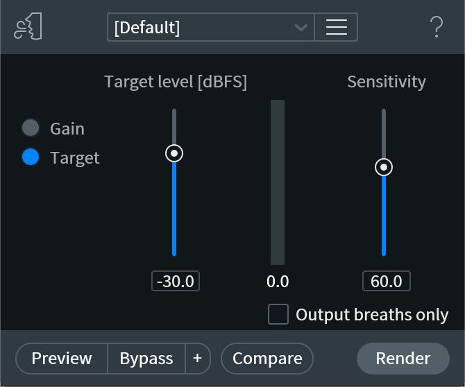 RX-breath-control
