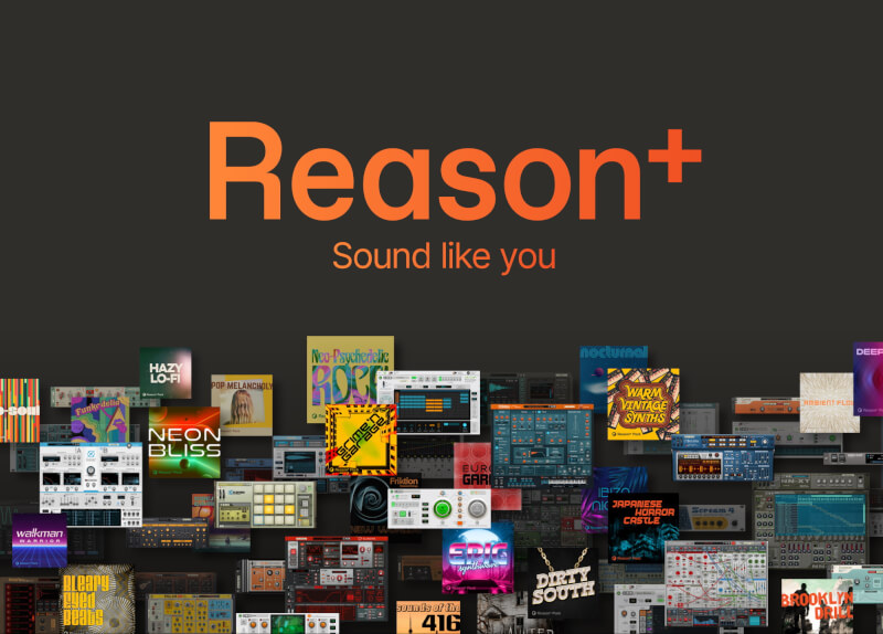 ReasonStudios-Reason-plus-01