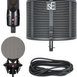 SE-Electronics-X1-Studio-Bundle-01