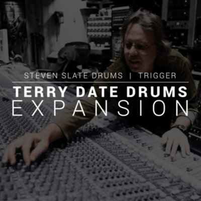 STEVEN-SLATE-DRUMS-TERRY-DATE-DRUMS-EXPANSION-01