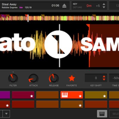 Serato-Sample-Featured4
