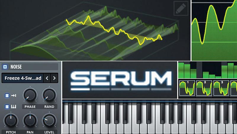 Serum_02