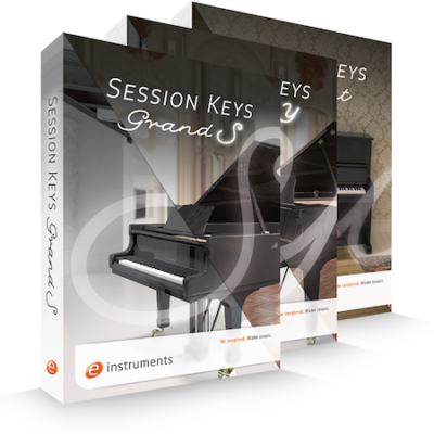 Session_Keys_Acoustic_Bundle_Pack