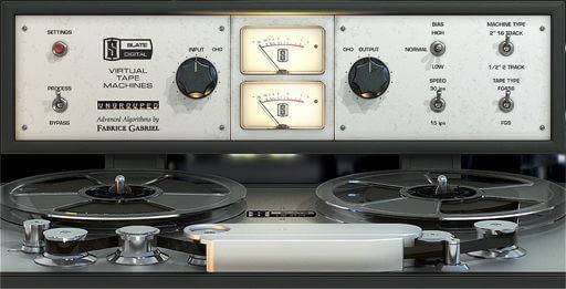 Slate-Digital-Virtual-Tape-Machines