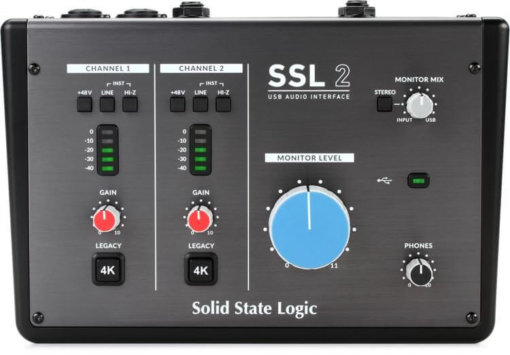 SolidStateLogic-SSL-2-01