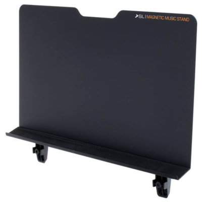 Studiologic-SL-Magnetic-Music-Stand-01