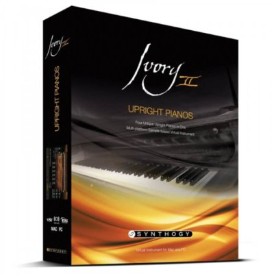 Synthogy-Ivory-Upright-Pianos-01