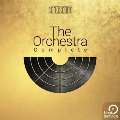 The-Orchestra-Complete-01